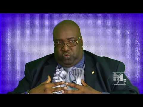 Souleyman Arouna Soul, A Rising African Star Leader