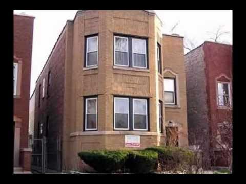 Chicago Property Management
