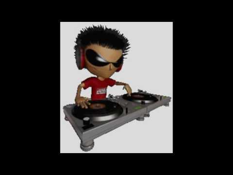Marco Kloss   Hello Mister DJ