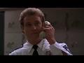 37.Dolph Lundgren - 1 C0ME 1N P3ACE Full Movie Action SciFi Horror Thriller.mp4