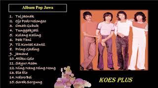 Koes Plus Album Pop Jawa