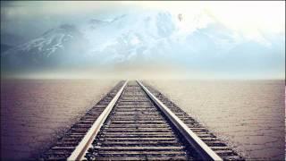 Chab & JD Davis - Get High (Nikola Gala Remix)