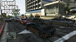 GTA 5 MODS STREET RACING MOD НЕЛЕГАЛЬНЫЕ ГОНКИ  СТАВКИ НА ЗАЕЗДЫ ГЛАВНЫЙ ПРИЗ 100000 $(, 2017-05-14T17:26:55.000Z)