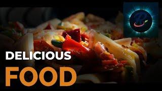 Все что увидите на моем канале.Итальянские рецепты.