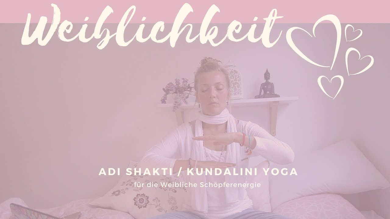 Adi Shakti Mantra (Long Ek Ong Kar) by Karina Skye (Siri