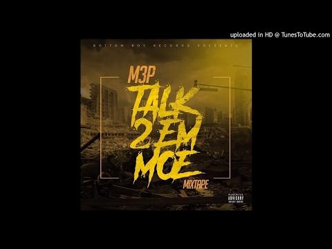 M3P - Underdawgs Talkin feat. Ghost & Mike Deezi
