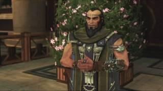 Rise of the Argonauts recenzja OG ( PS3, XBOX360, PC )