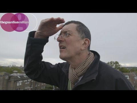 Antony Gormley's London: 'I squatted for seven years. How things have changed'