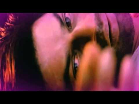 Meri Duniya Mein Aake Mat Jaa  Sad Devdas Mix (HD) - Shahrukh Khan & Aishwarya Rai♥
