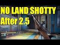 Destiny No Land Beyond Shotgun After 2.5 Update