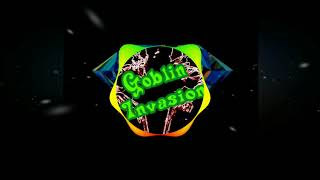 8 ball - Hands in the air (Bass boosted)(Goblin Invasion)