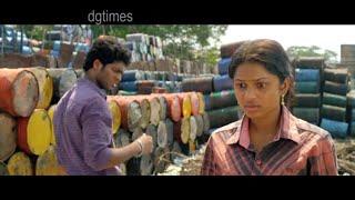 என்னடா சொல்ற...!!!