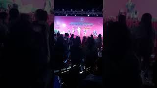 Hồ Việt Trung hát quá hay