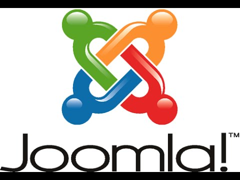 Joomla Security - Quick Tips to Secure Your Joomla Web Site - YouTube