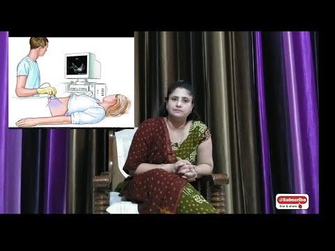 गर्भावस्था में अल्ट्रासाउंड क्यों महत्वपूर्ण है कितने अल्ट्रासाउंड जरुरी है|ULTRASOUND IN PREGNANCY| from YouTube · Duration:  5 minutes 35 seconds