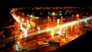 BIG CITY KARACHI - 2013 PAKISTAN - CITIES OF PAKISTANI NEWS