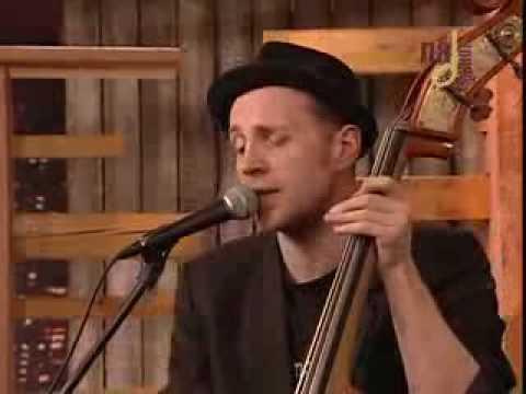 Billy'S Band -Где Спит Твоё Сердце