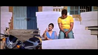 """Munbe va""AR Rahman HD Cute Love Song  English Subtitled Tamil Song"