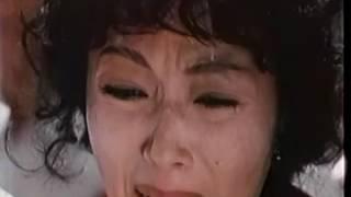 監督:伊丹十三 音楽:本多俊之 東宝.