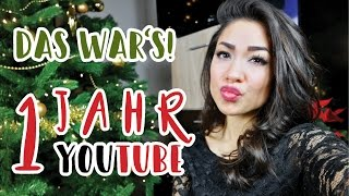 LETZTES VIDEO ?! | Outtakes