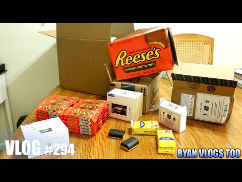 POUNDS of Reese's Peanut Butter Cups!