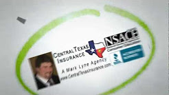 Low Cost Car Insurance Austin TX  512-432-5414 Austin Discount Auto Insurance
