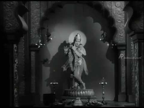 Ramu - Kannan vandhan song