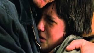 Лесли и Джесси -Its Not A Good-Bye (фильм Мост в Терабитию)