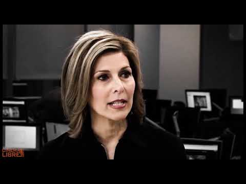 VAXXED  Sharyl Attkisson's Revealing  with CDC Researcher Frank DeSteo