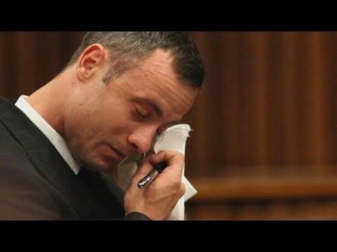 Prosecutors at Pistorius Trial Get Aggressive