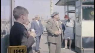 """Фитиль №157-07 """"До указа"""" (1966)"""