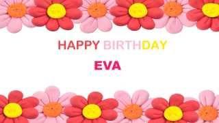 EvaEnglish pronunciation   Birthday Postcards & Postales59 - Happy Birthday