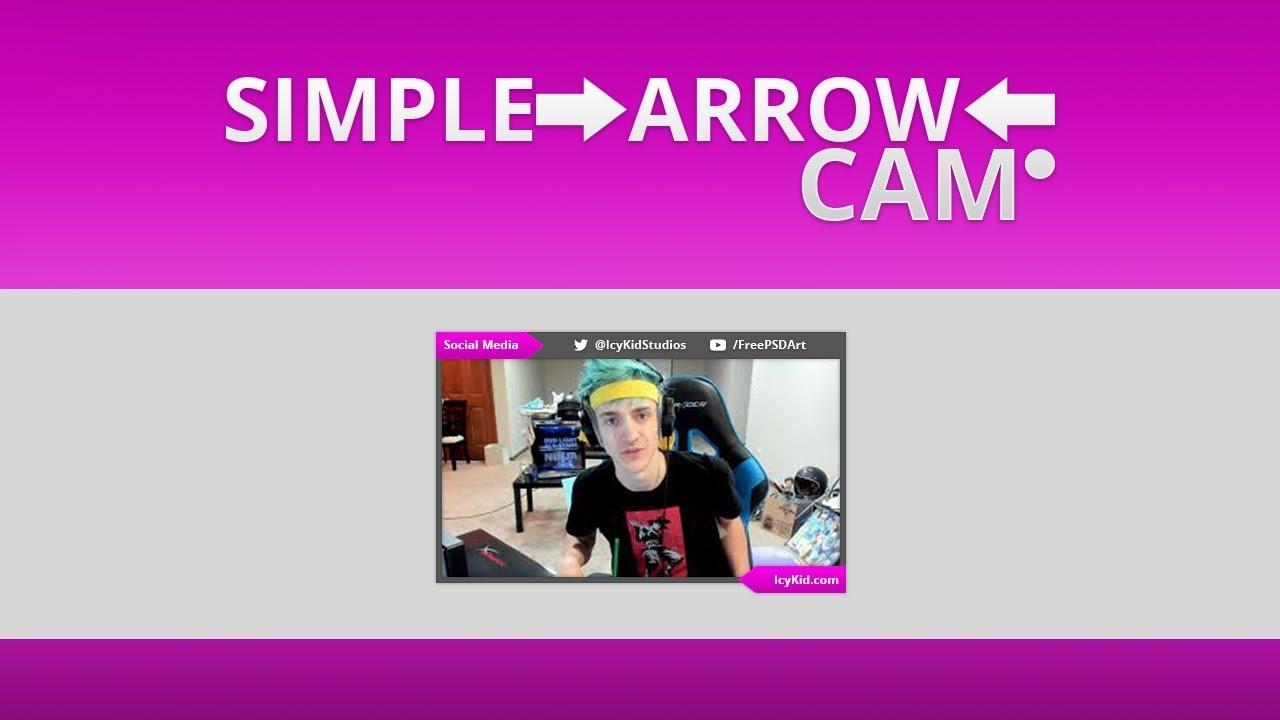 Stream adult cam