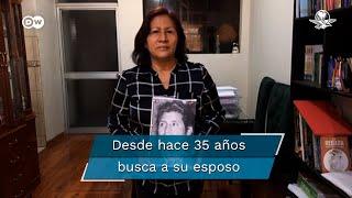Entre 1980 y 2000, el Perú vivió el conflicto entre las Fuerzas Armadas y los grupos terroristas Sendero Luminoso y el Movimiento Revolucionario Túpac Amaru. El período dejó casi 70 mil muertos, la mayoría de ellos campesinos y personas humildes.Unas 16 mil personas siguen desaparecidas.