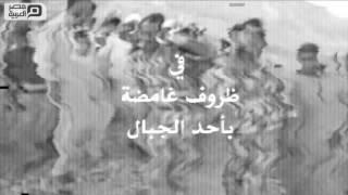 مصر العربية | مذبحة الأقصر.. شر أعقبه أكبر مصالحه في التاريخ