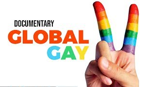 Global Gay - Documentary