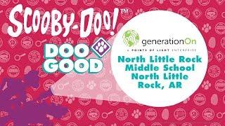 Doo Good | Animal Welfare