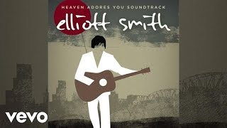 Watch Elliott Smith Plainclothes Man video