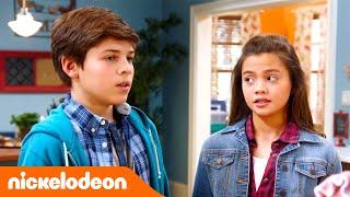 Старфолс | Вечеринка-сюрприз | Nickelodeon Россия