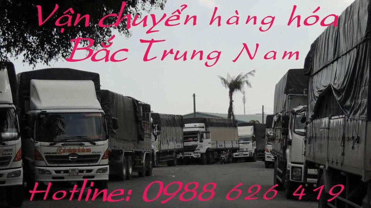 0988626419 Vận chuyển hàng đi Quy Nhơn, Bình Định, Cam Ranh, Nha Trang