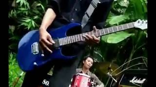 Lilin Band - Lukaku ( Band Indie Indonesia )