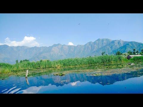 Heaven on Earth: adventure road trip to Kashmir Ladakh - Post-truth era blog