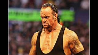 top 10 strongest wwe wrestlers