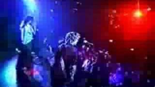 Incubus-Hilikus (live)