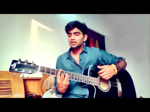 Guitar khamoshiyan guitar tabs : Baatein Ye Kabhi Na-Arijit Singh (Khamoshiyan) Guitar chords - YouTube