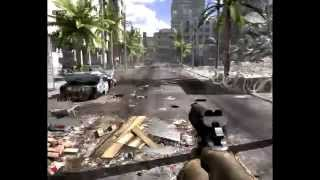 Serious Sam 3 BFE - Immortal Fast Scorpion DRM