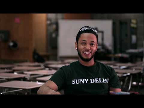 Electrical & Integrated Energy Degrees at SUNY Delhi