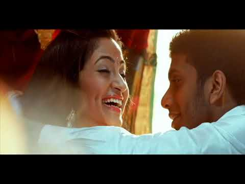 Vennilave MIX || Tamil New Musical Album || MsK cREATIONS