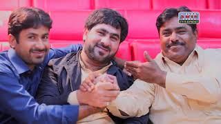 Keda Pair Mun Dilbar SHAHID ALI BABAR ALBUM 14 HD 2019 HD