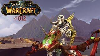 Der Schlangenfänger ★World of Warcraft: Battle for Azeroth★ Horde #012